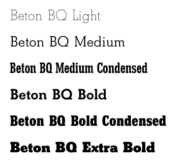 Beton-20080407-134616.png
