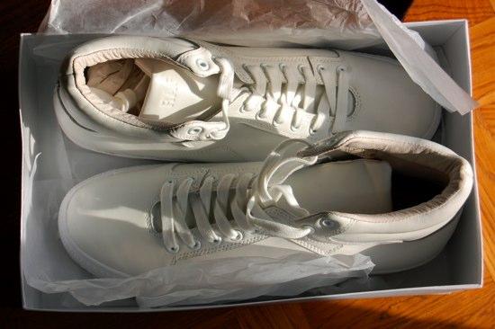 rafsneakers-20080510-182542.jpg